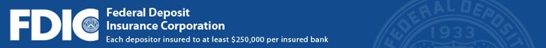 FDIC Subscriptions